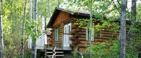 canadian cottages you can rent during may 24 weekend