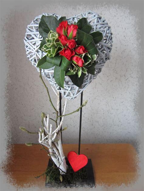 design bunga valentine pin by plant girl on flower design pinterest flower