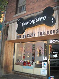 the dog house bakery change to the dog house or butcher block the meat shop for dogs pet bakery google search