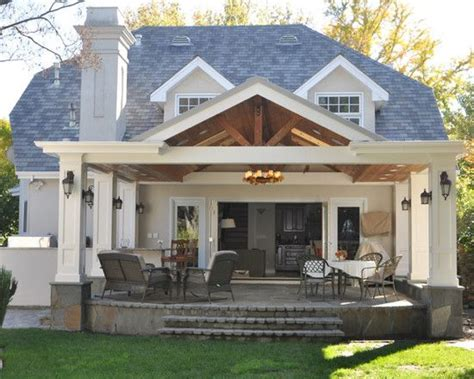 25 best ideas about covered back porches on pinterest covered back porch ideas best 25 back porch designs ideas
