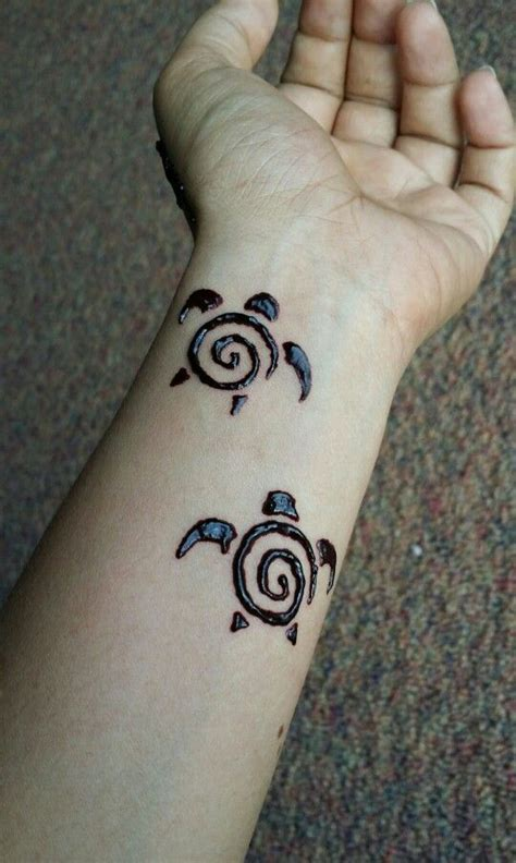 henna turtle tattoo designs turtles henna tattoos henna hennas