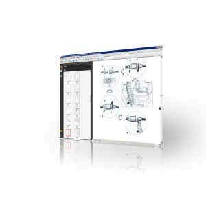 motor repair manual 2012 porsche boxster parking system porsche boxster 986