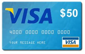 Expired Visa Gift Card - latest buzz online home