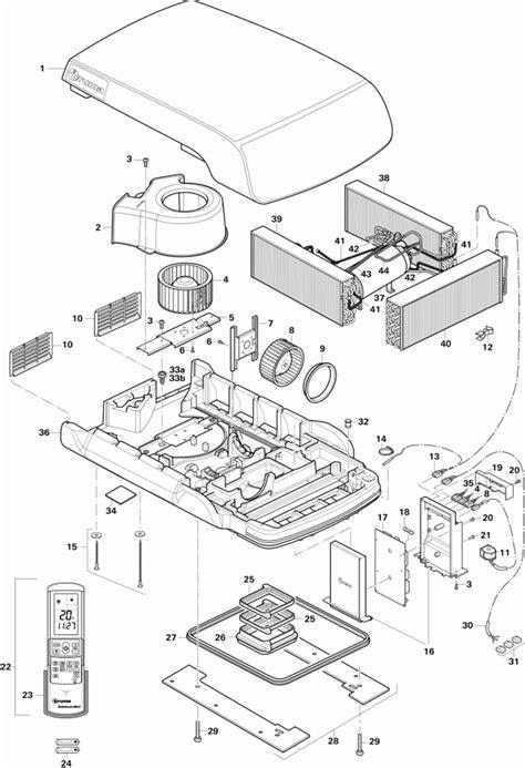fan wiring diagrams fan coil diagram wiring diagram odicis