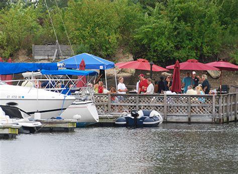 yacht haven marina safe harbor yacht haven marina slip dock mooring