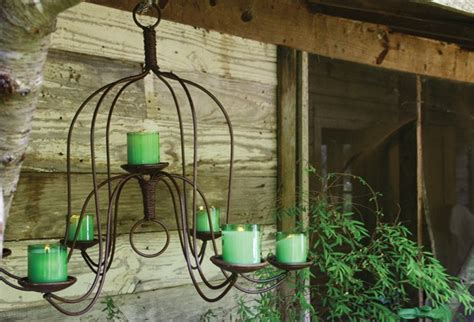 candle chandelier wrought iron candle chandelier antique
