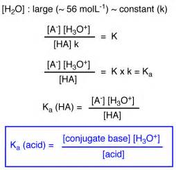 aciddissociationconstant3 png