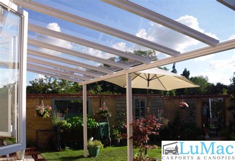 Exterior Awnings And Canopies by Outdoor Glass Canopies Image Pixelmari