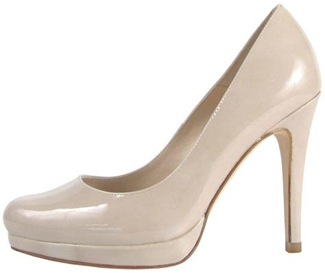 and bromley shoes a8ymagtceaergoe