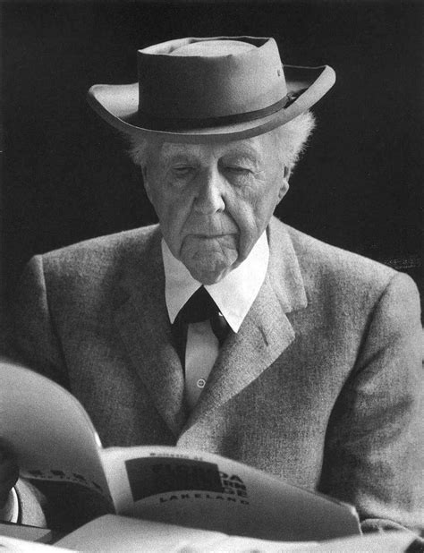 frank lloyd wright philosophy 48 best old guy photos images on pinterest wisdom black