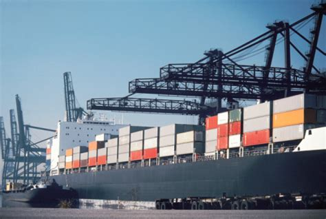 ship agency ateb