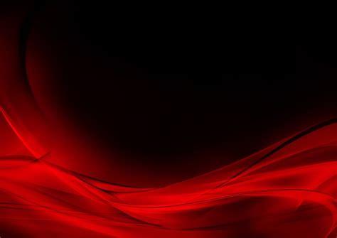 imagenes abstractas rojo y negro fotomural fondo rojo y negro luminoso resumen pixers