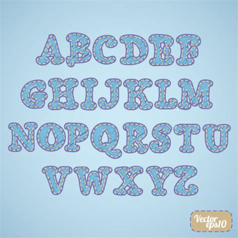 material design font download 4 designer font design series 58 vector material