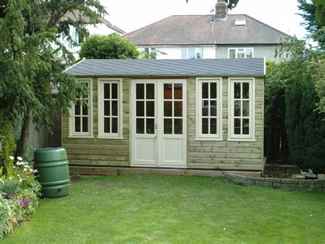 design your own shed home design your own summer house trendy room garden buildings