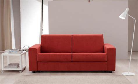 divani letto brianza 52 best divani e divani letto lissone monza brianza images