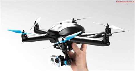 Drone Kamera Terbaik 15 drone terbaik dan cangih didunia yang harus kamu tahu