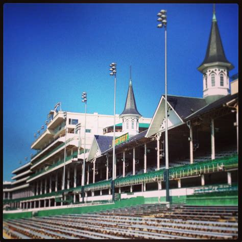 churchill downs section 110 derby wallpaper x volvoab