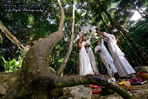 mexico wedding hashtags 22 best images about magic wedding ceremonies venues on