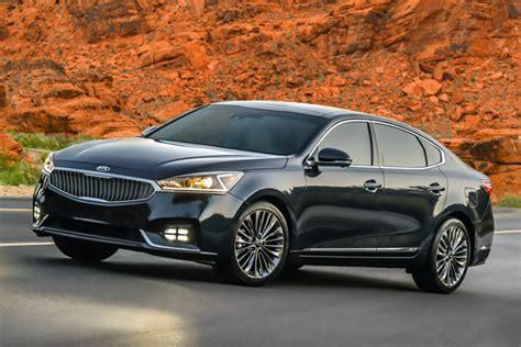 car sales kia kia cadenza sales 28 images automotivetimes 2015 kia