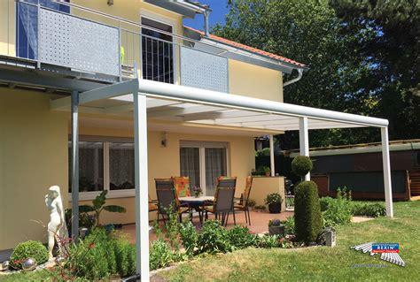 beste terrassendach selber bauen schema terrasse design