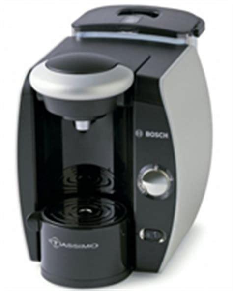 Keurig vs Tassimo: Which Coffee Machine is Best?   Kona Coffee Buzz