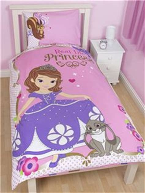 Princess Sofia Bedroom Decor by 1000 Images About Sofia The Frist Bedroom On
