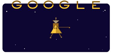 doodle do de hoje nave cassini 233 homenageada pelo doodle de hoje