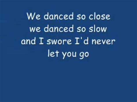 bon jovi never say goodbye lyrics bon jovi never say goodbye lyrics youtube