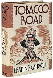 libro tobacco road a novel image gallery tobaccoroad