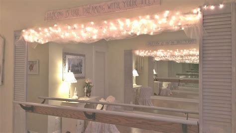 Repurposing Kitchen Cabinets by Hometalk Ballet Studio Inspired Room Decor