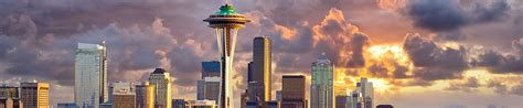 rental car seattle airport car rental seattle fox rent