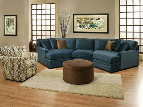 jonathan louis sectional choices jonathan louis juno sofa in the navy pinterest sofas