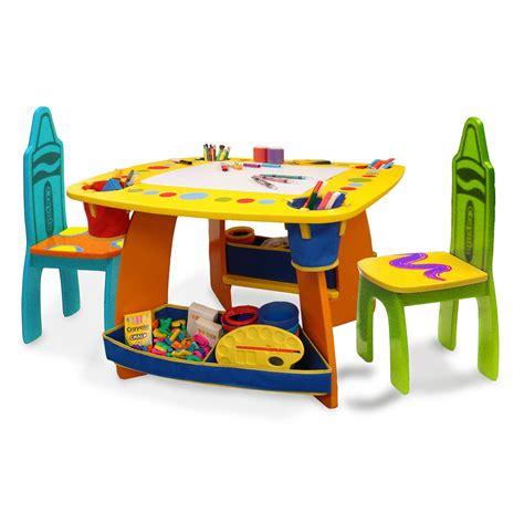kinder tisch und stuhl stuehle kleinkind tisch und