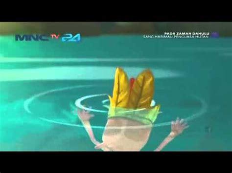 film animasi zaman dahulu film animasi pada zaman dahulu part 2 youtube