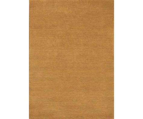 Henley Rugs by Henley Copper 3 X 5 Solid Rug