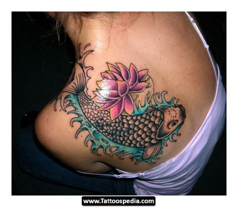 unique tattoos for women tattoospedia