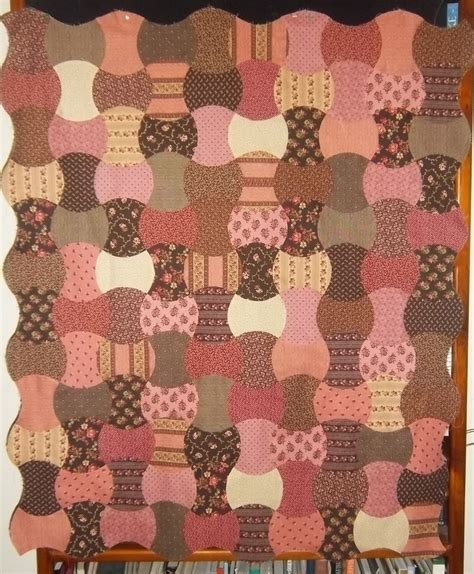 quilt pattern apple core apple core quilt pattern working memory art