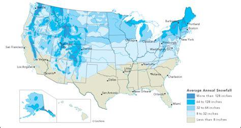 usa snow map snow nations jayman s