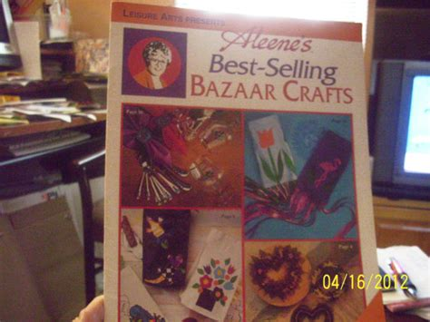 best selling crafts items similar to aleene s best selling bazaar crafts on etsy