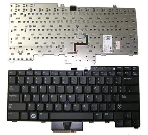 keyboards dell | 3