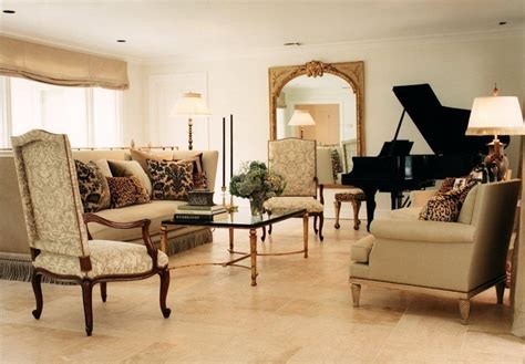 greenwich ct interior designers 25 best ideas about ct living rooms on tibetan