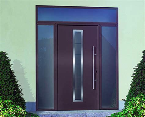 porte interne como porte interne e porte blindate varese como biocasa