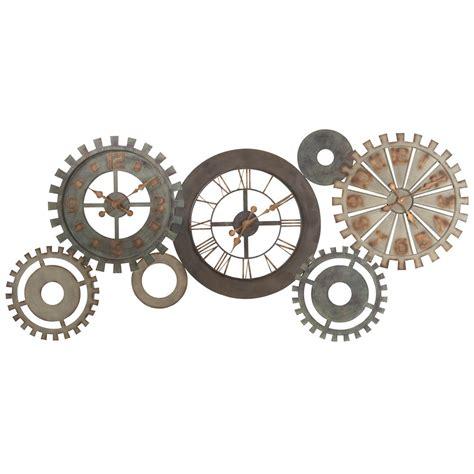 Attrayant Deco Chambre Ado Garcon #9: horloges-rouages-en-metal-l-164-cm-mecanisme-1000-10-10-130349_8.jpg