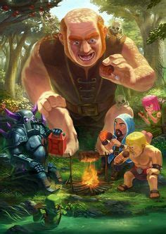 Kaos Anime Coc Clash Of Clans Clash Royal Android clash royale app appicon math and clash royale