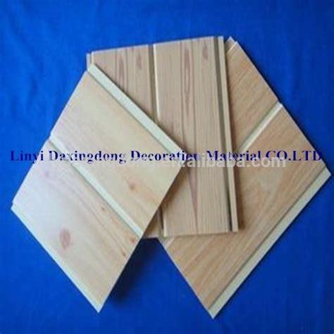 Vinyl Tongue And Groove Ceiling by Different Design Pvc Tongue And Groove Ceiling Panel In