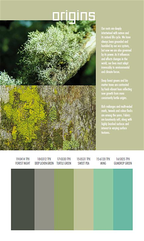 paint color trends 2014