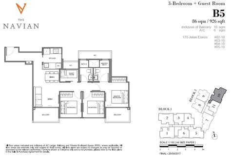 purchase floor plan purchase floor plan purchase floor plan house with basement