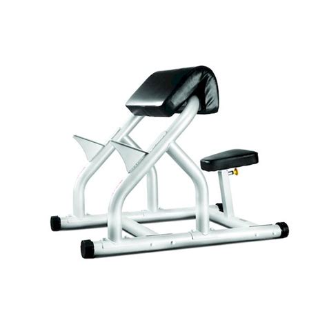 how to make a preacher curl bench magnum mg a62 preacher curl bench us
