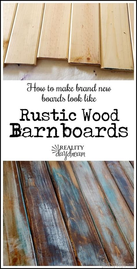 17 images about reclaimed to fame on pinterest 17 best ideas about barn board crafts on pinterest barn