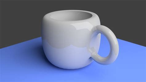 tutorial blender cup 18 best images about creative tools blender on pinterest
